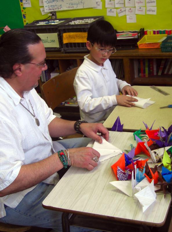g-zavala_origami