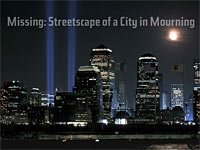 missing-streetscape