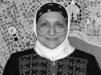 haifa-bint-kadi