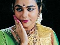 Malini Srinivisan