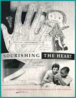 Nourishing the Heart